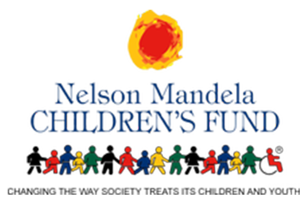 nelson mandela children